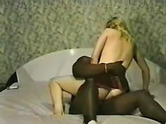 sex-wife-interracial-cuckold-sex-tube-bihari-girl-play